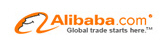 http://form-e.en.alibaba.com/index.html
